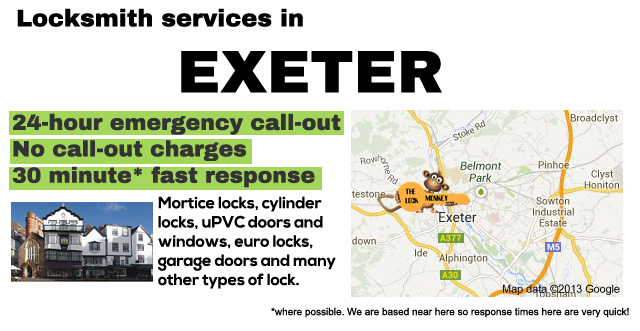 locksmith-exeter1